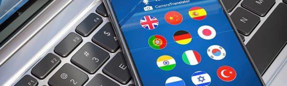 Poceni prevod in kakovost prevajanja